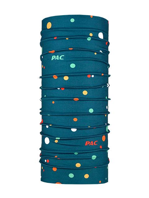 P.A.C. Original MultitubeUnisex sinana
